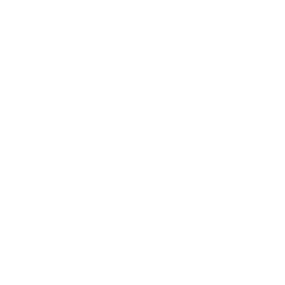 LeapFrog-Enterprises-Catalyst-PDG.png