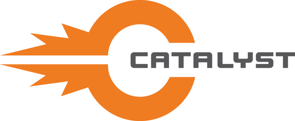 Catalyst Product Development Group Logo