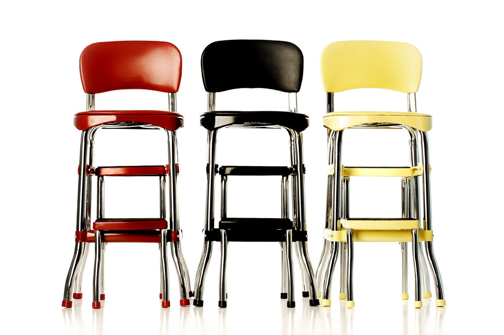 Cosco_Retro Stool1.JPG