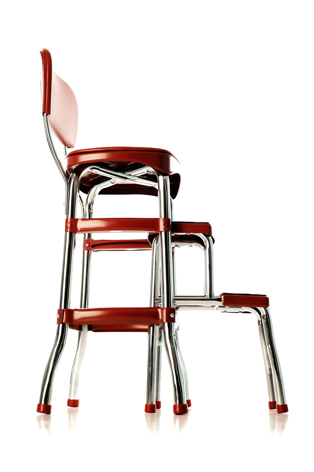 Cosco_Retro Stool2.JPG