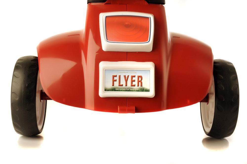 Radio Flyer_Trike2.JPG