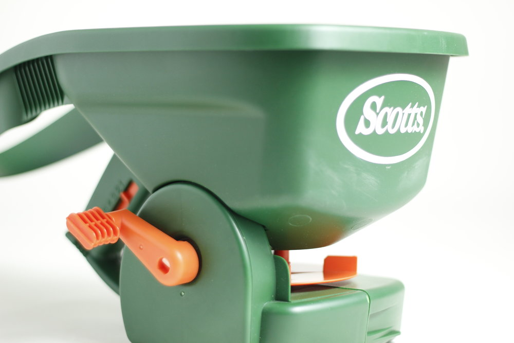 Scotts_Handy Green II Spreader.JPG