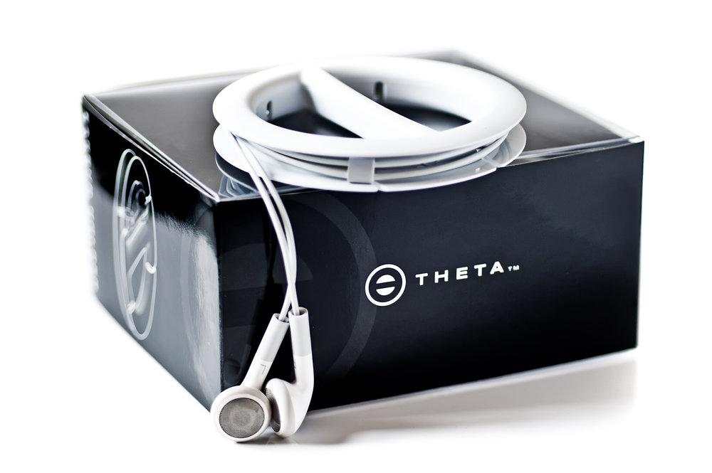 Theta_Earbud Ring1.jpg
