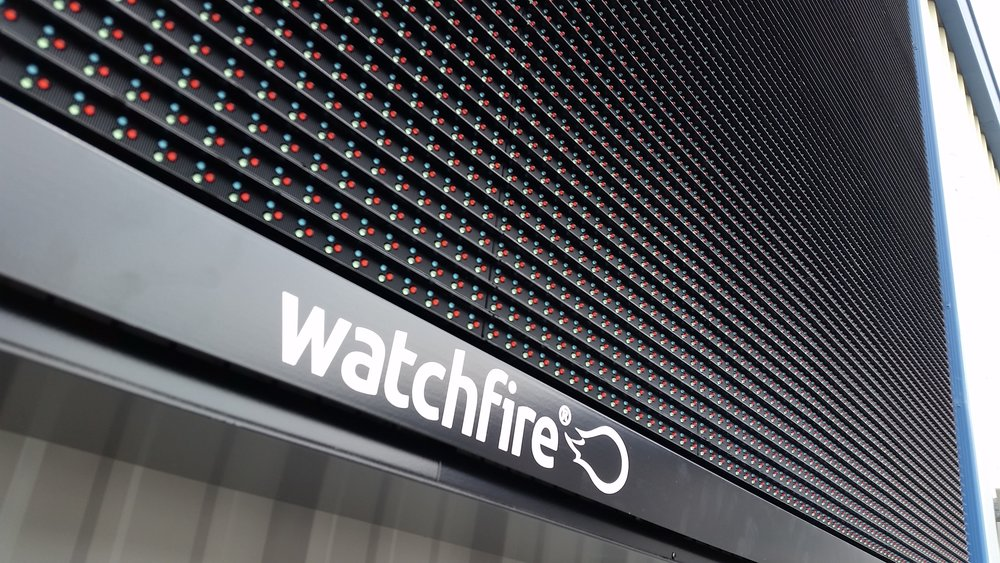 Watchfire_LED Billboard Panel.jpg