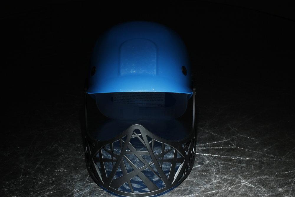 Valvoline_Bump Cap Mask.JPG