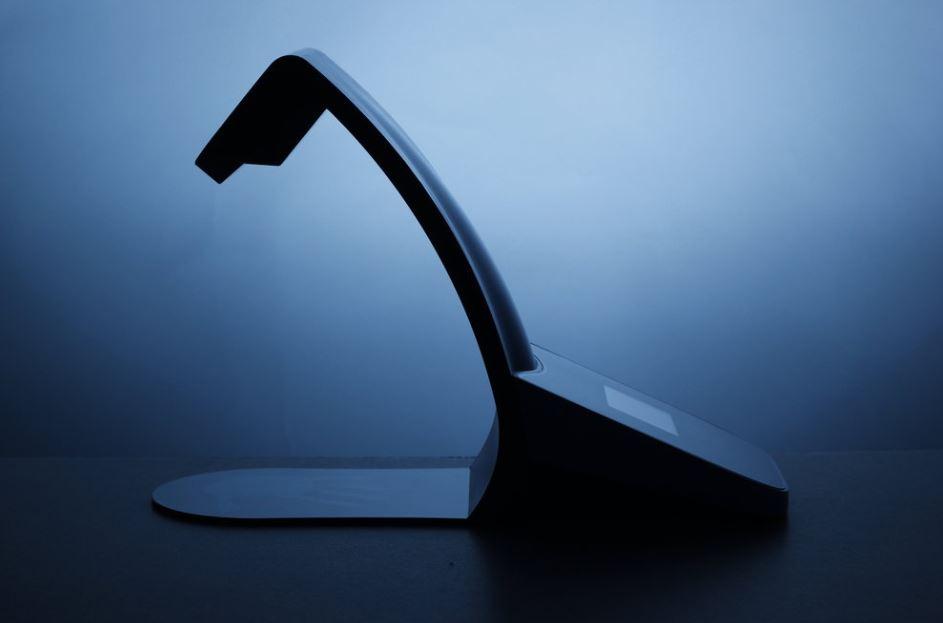 Beautiful design Catalyst faucet