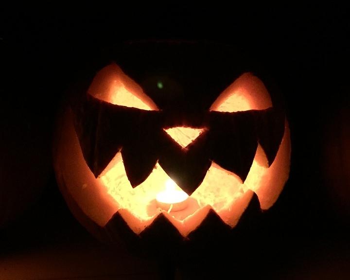 pumpkin-917432_960_720.jpg