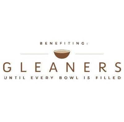 Gleaners Food Banks Logo