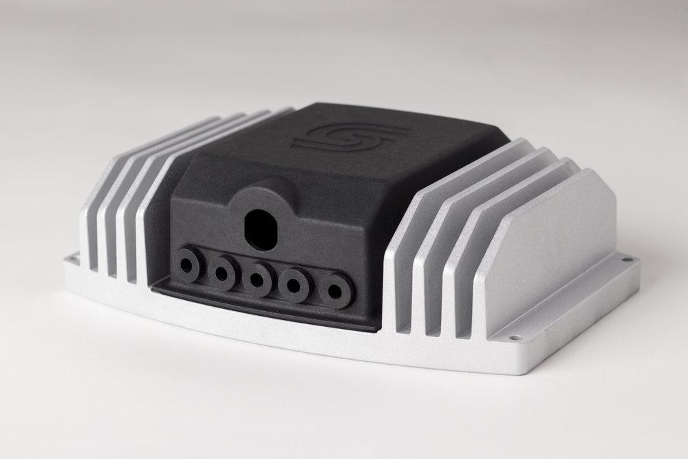 Hydro-Gear Iso.jpg