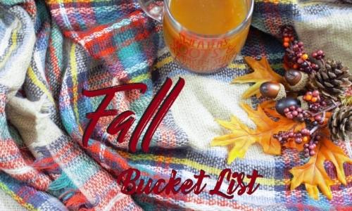Fall BL.jpg