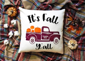 its fall yall.jpg