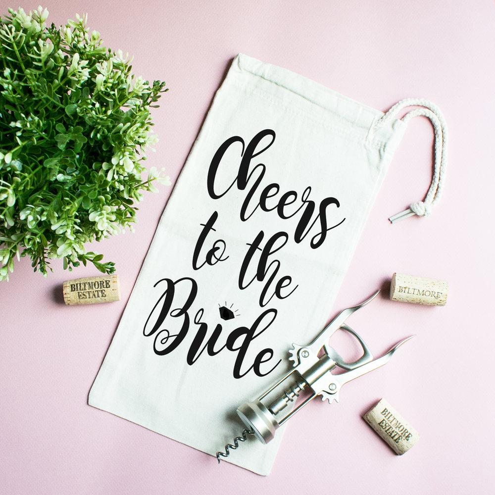cheers bride2.jpg