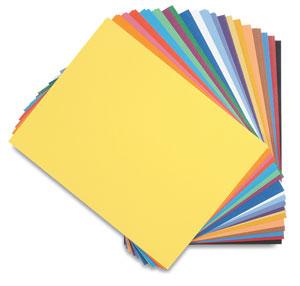 color paper.jpg