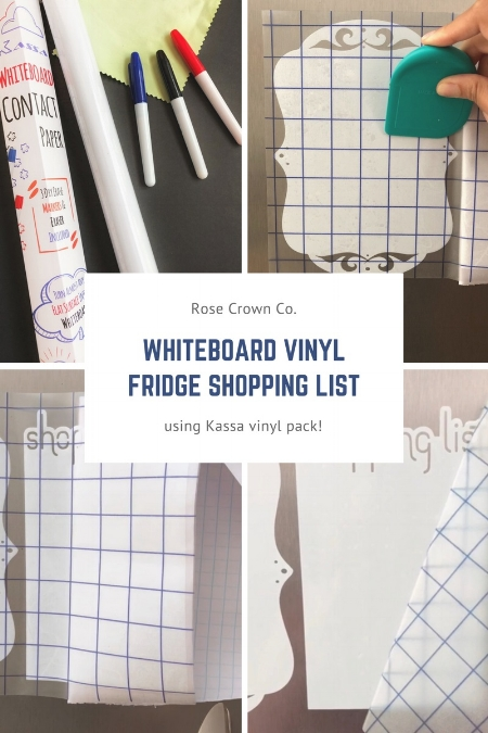 whiteboard blog2.jpg