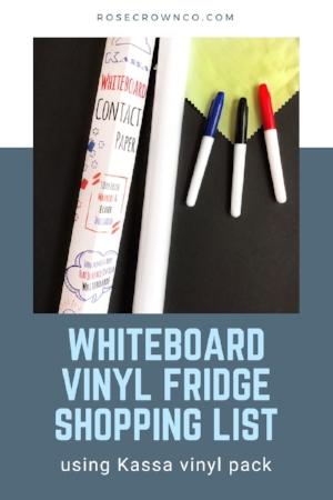 whiteboard blog.jpg
