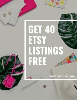 40 FREE Etsy Listings.jpg