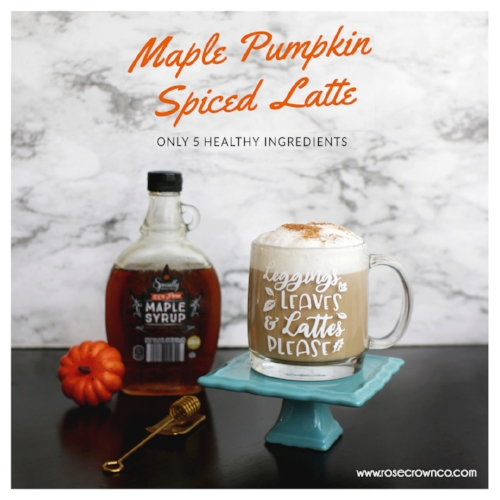 maple pumpkin spiced latte.jpg