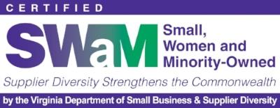 SWaMcertif logo 1-30-2014.jpg