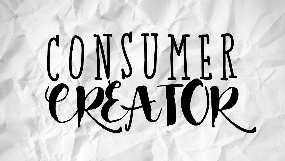 Consumer Creator.jpg