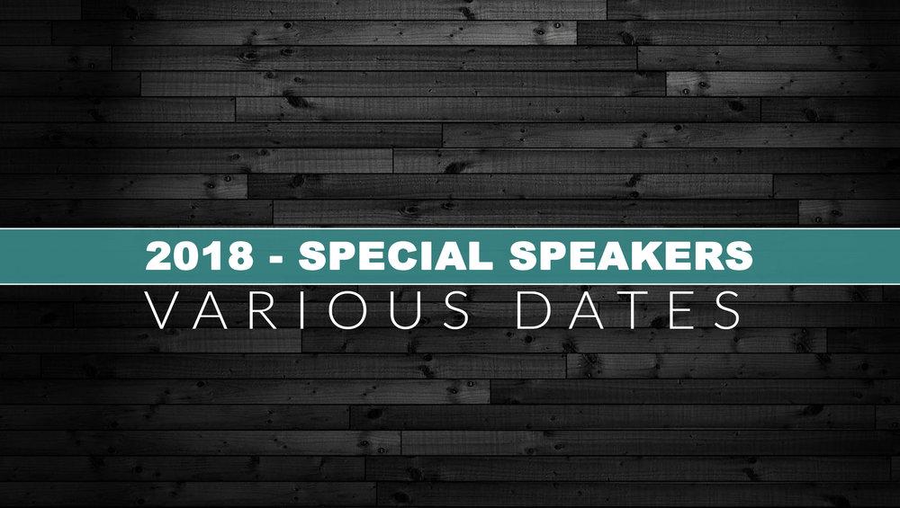 2018 special speakers.jpg