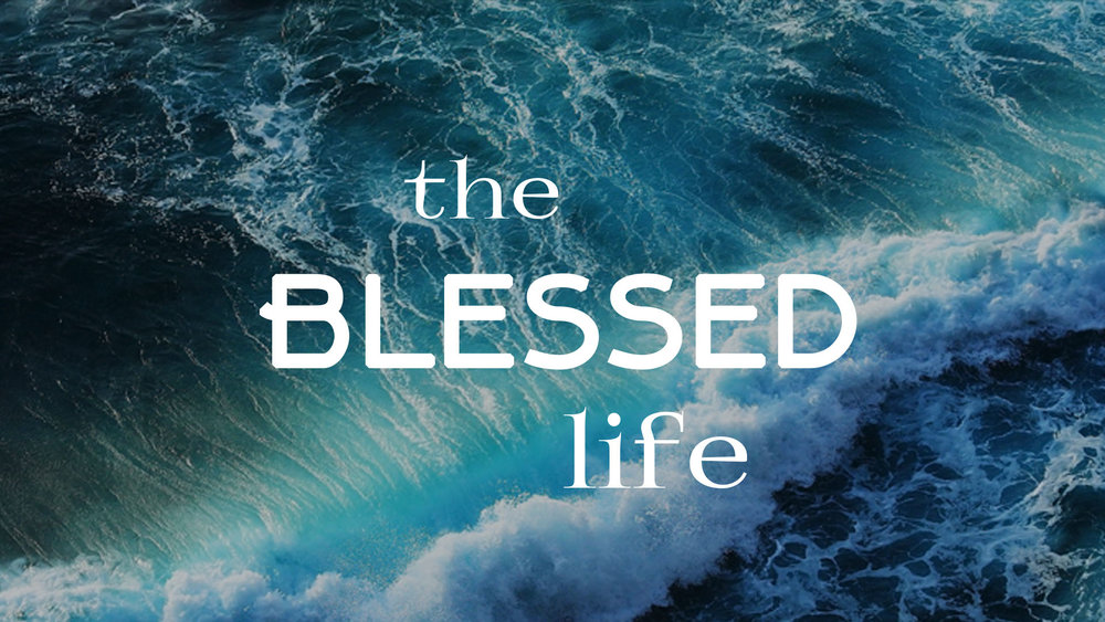 The blessed Life SIMPLE slide.jpg