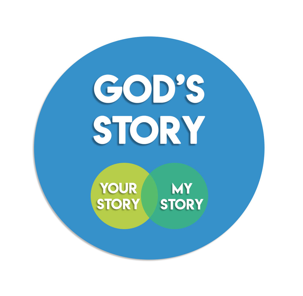 God's story_your story_my story.jpg