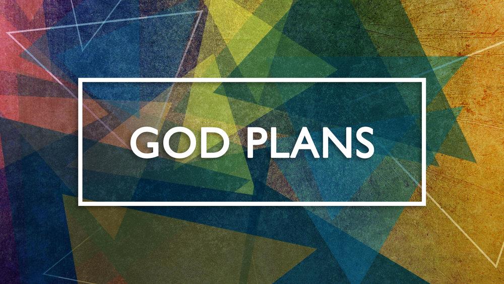 Sermon Series_God's Plan_MAIN SLIDE.jpg