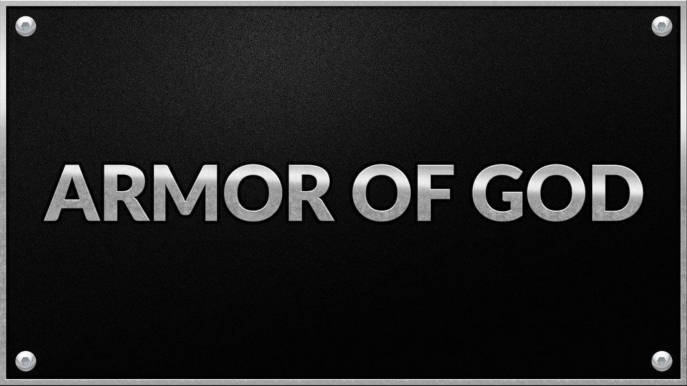 Armor of God_MAIN SLIDE.jpg