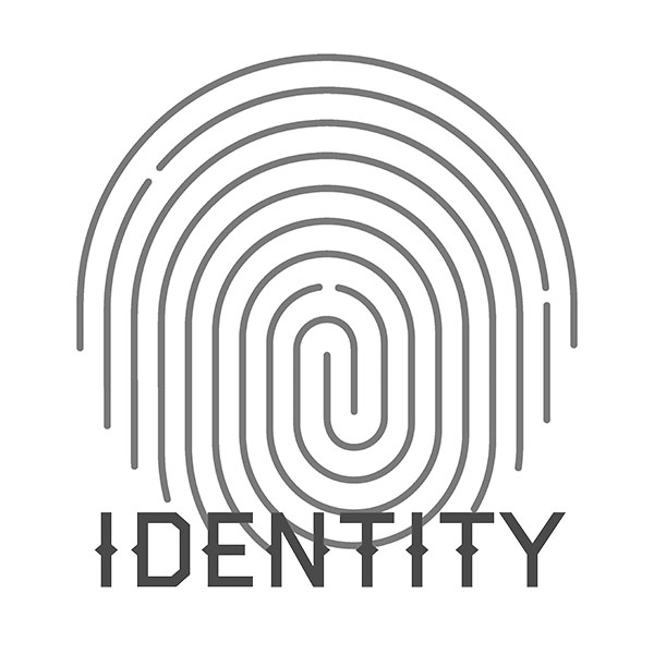 Join Identity on Sunday Nights at 6:00pm                             (Use entrance E)