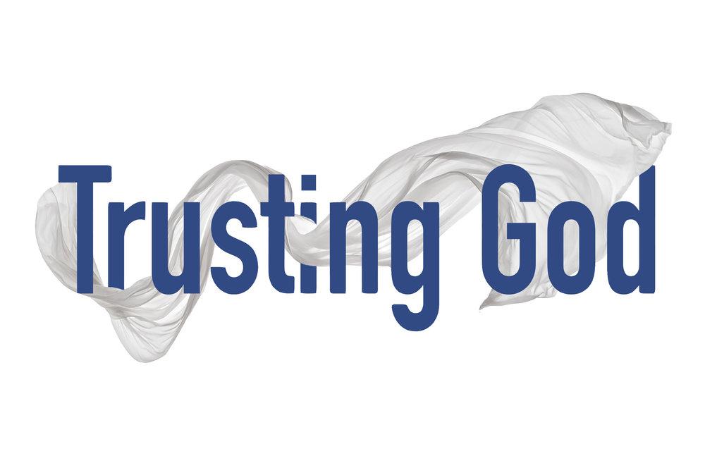 Trusting God Title Slide.jpg