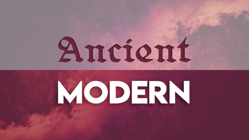 MAIN TITLE SLIDE_Ancient Modern.jpg