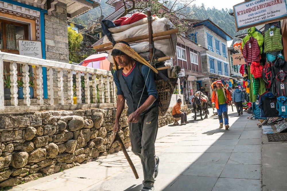 Himalayas-WEB-7.jpg