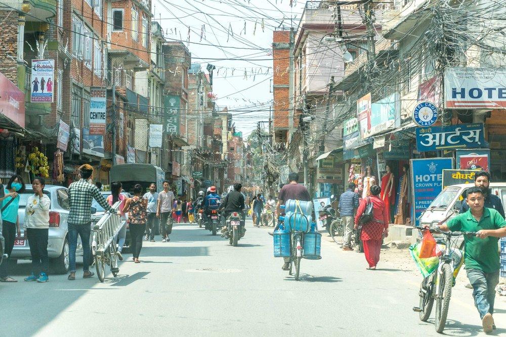 Himalayas-WEB.jpg
