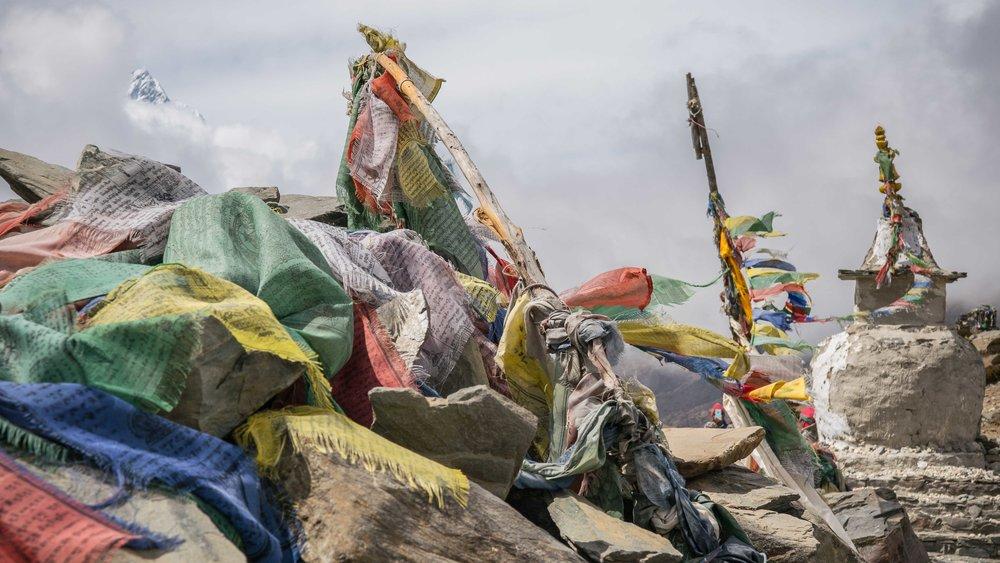 Himalayas-WEB-14.jpg