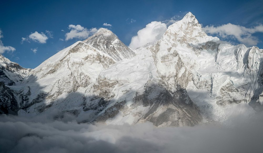 Himalayas-WEB-18.jpg