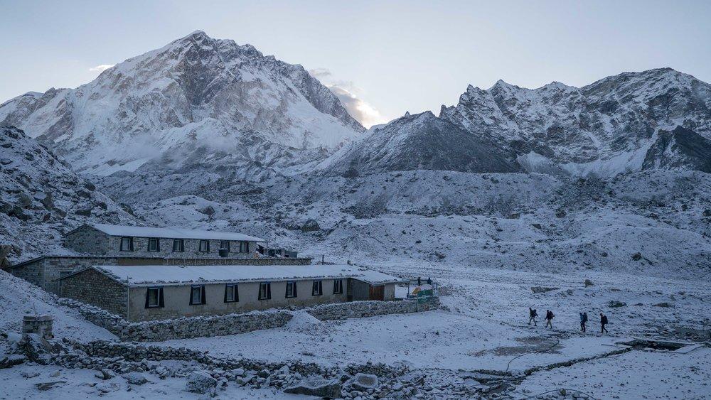 Himalayas-WEB-16.jpg