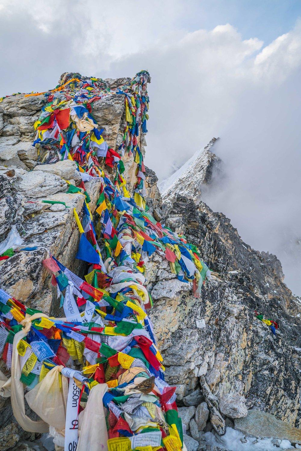 Himalayas-WEB-19.jpg