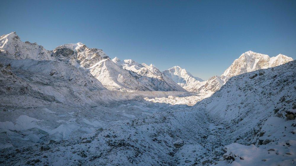 Himalayas-WEB-20.jpg
