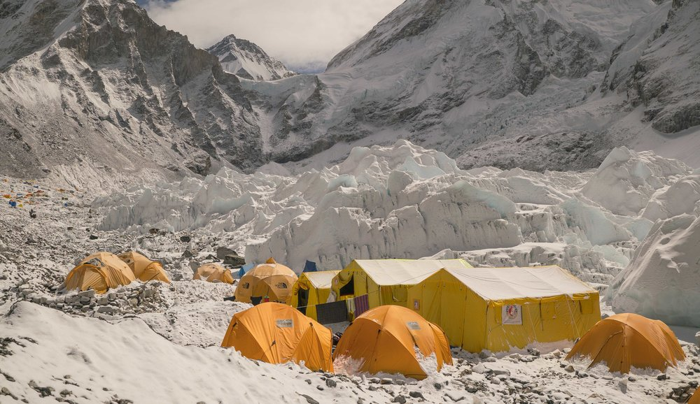 Himalayas-WEB-21.jpg