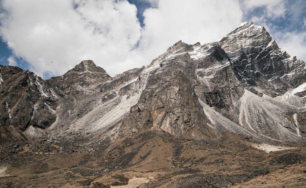 Himalayas-WEB-23.jpg