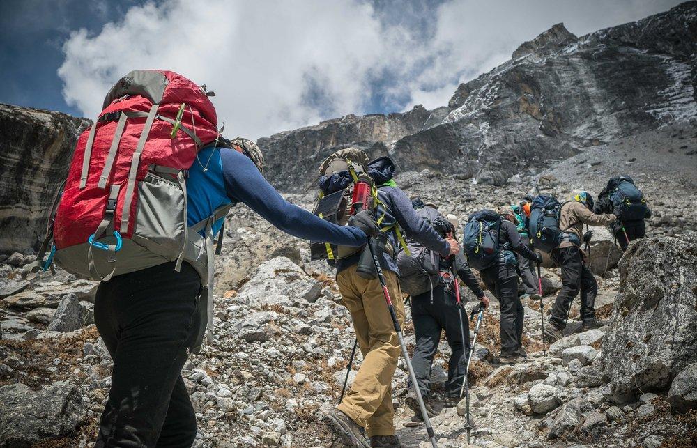 Himalayas-WEB-24.jpg