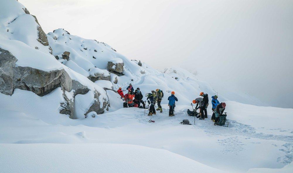 Himalayas-WEB-26.jpg