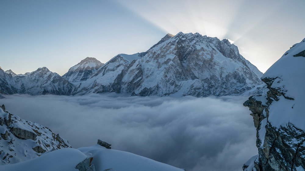 Himalayas-WEB-27.jpg