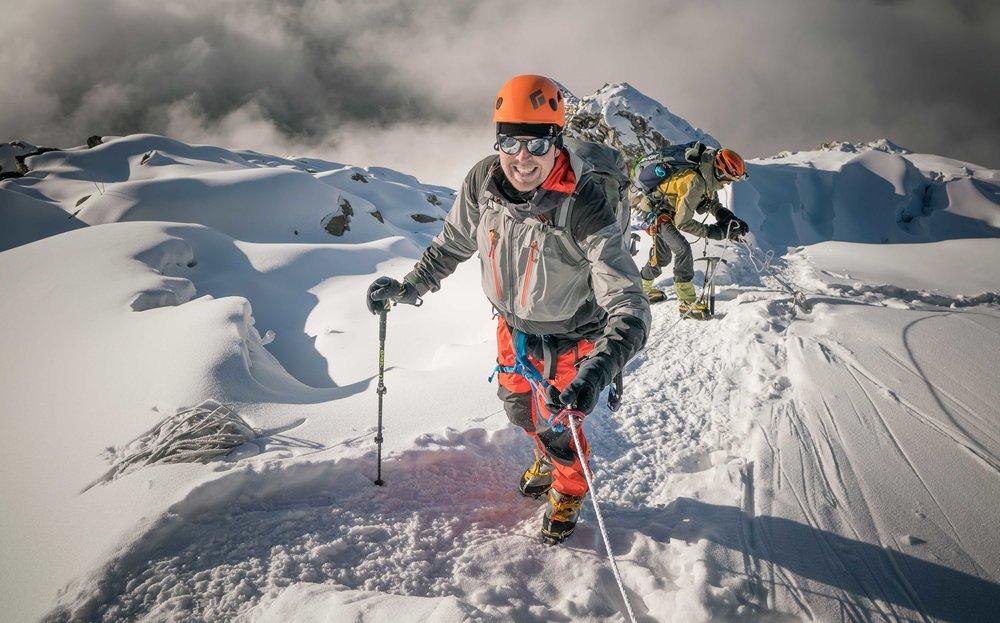 Himalayas-WEB-29.jpg