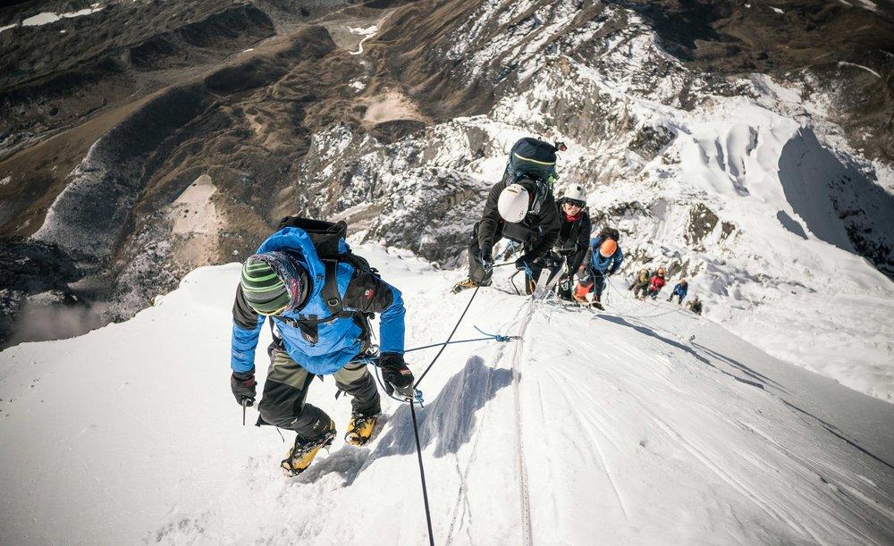 Himalayas-WEB-32.jpg
