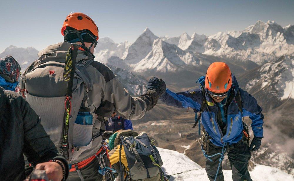 Himalayas-WEB-33.jpg