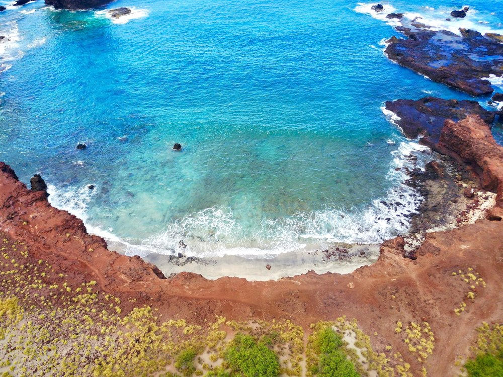 Manele Private Cove.jpg