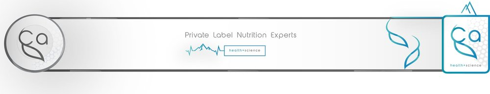 banner for products.jpg