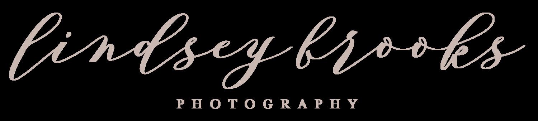 Blog Lindsey Brooks Photography Oklahoma City Newborn And Family Photographer Lindsey Brooks Photography