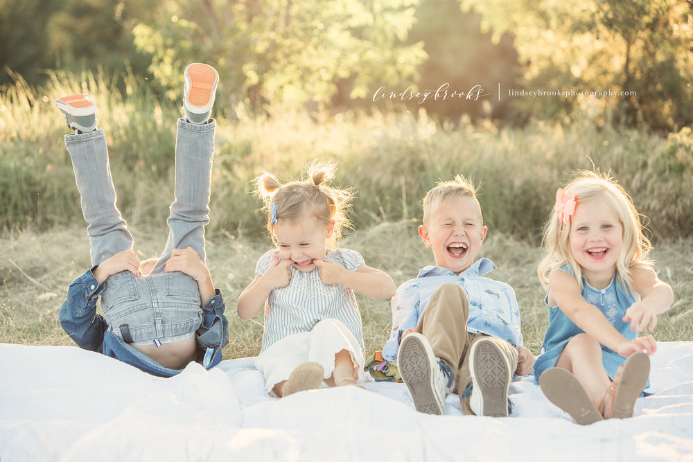 oklahoma childrens photographer